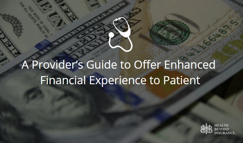 Financial Experience